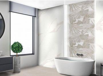 Salle de bains Carrelage Sofia Tau Ceramica