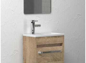 WC Toilettes Sun ABK