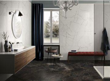 Salle de bains Carrelage Vérone Imola
