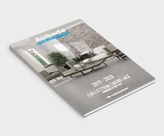 Catalogue Carrelage