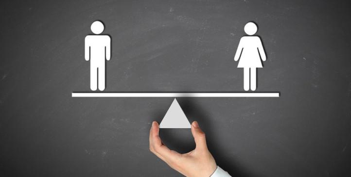 L'index égalité femmes-hommes