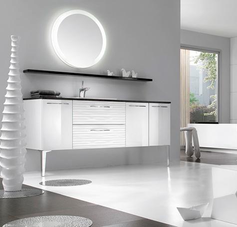 96 eclairage salle de bain 10 Résultat Supérieur 15 Bon Marché Luminaire Etanche Salle De Bains Galerie 2017 Xzw1